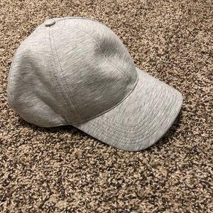 CALIA hat